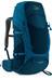 Lowe Alpine Airzone Trek 40 Backpack Men Azure/ Denim